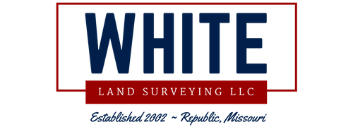 White Land Surveying, LLC